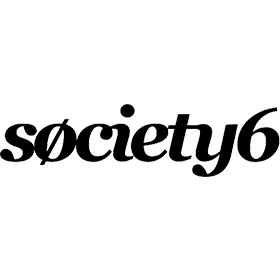 Society 6 Passerbuys Press