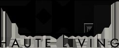 Haute Living Passerbuys Press