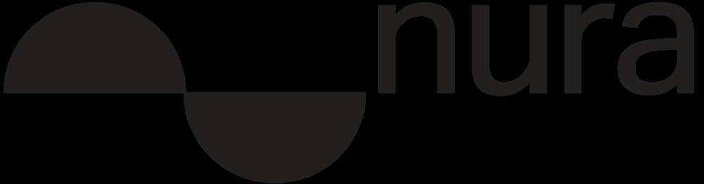 Nura_Logo_WordMark_1500px.png
