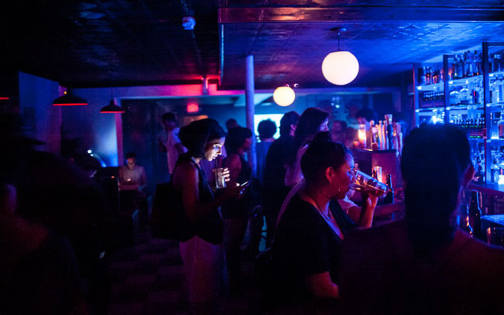bossa nova club best place to go dancing nyc.jpg