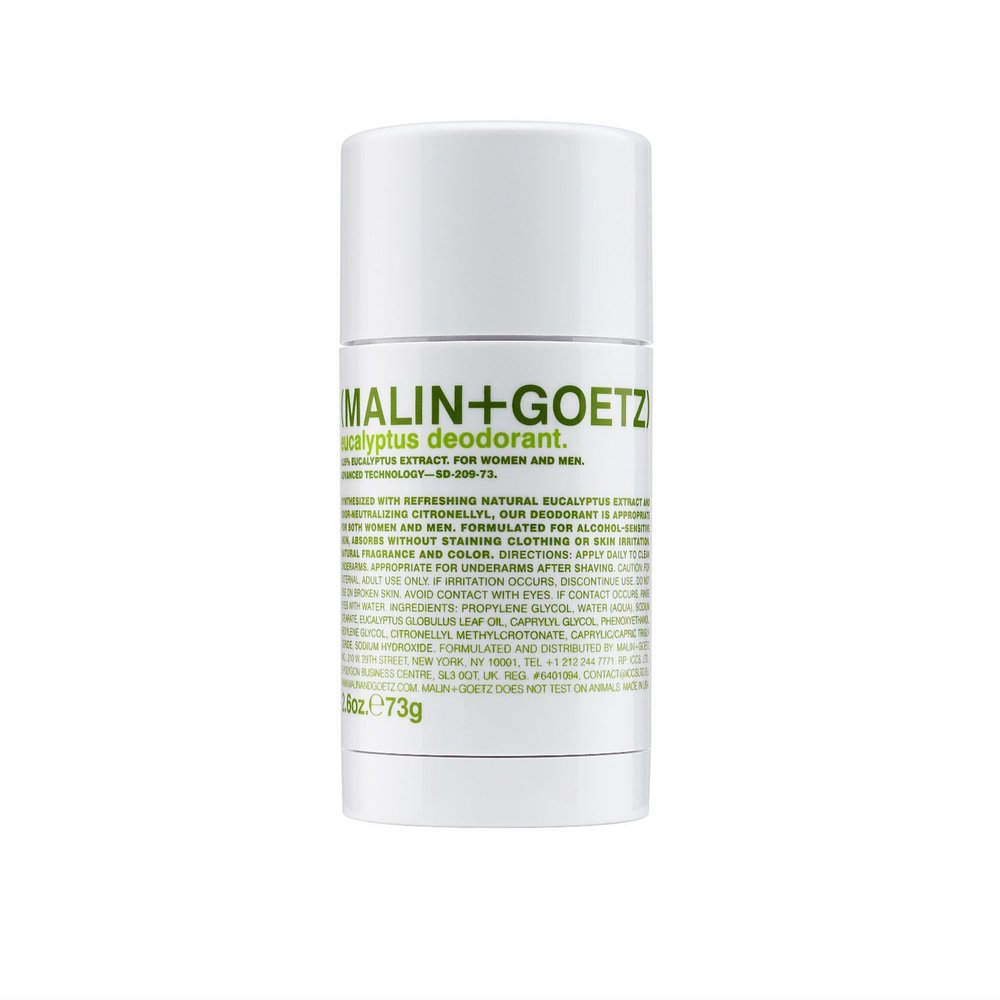 best natural deodorant real recommendation malin goetz.jpg