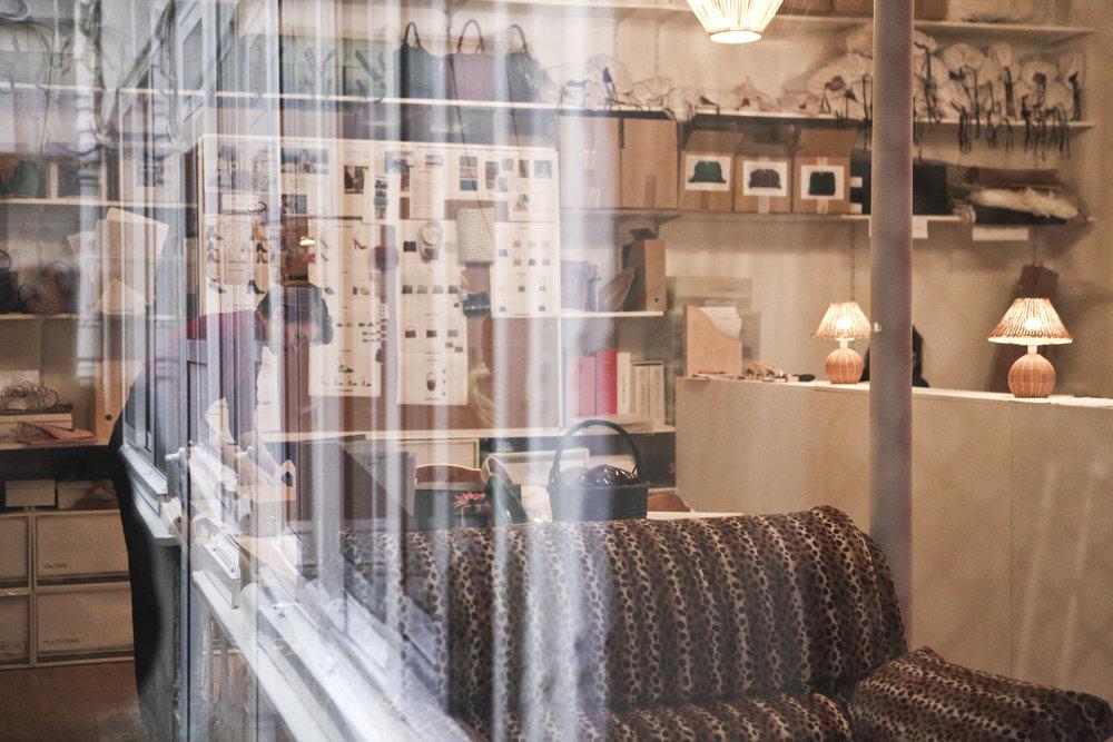 Amélie Pichard for Passerbuys17.jpg