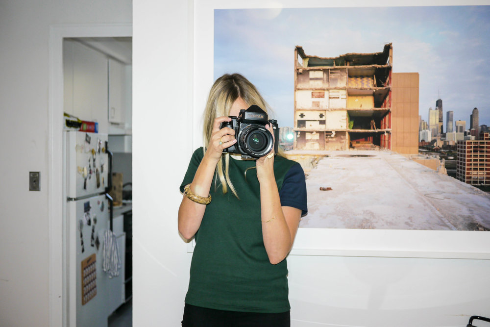 Beth Garrabrant for Passerbuys34.jpg
