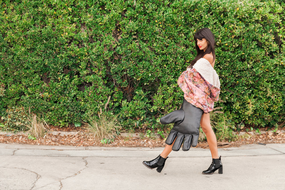 Jameela Jamil for Passerbuys by Maggie Shannon67.jpg