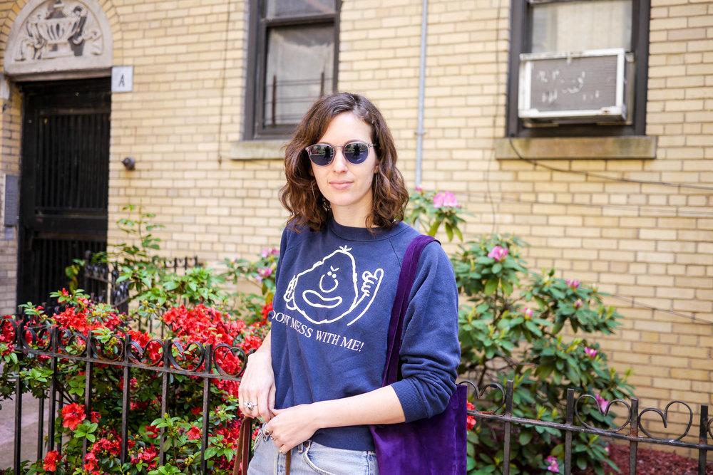 Helen Levi for Passerbuys61.jpg