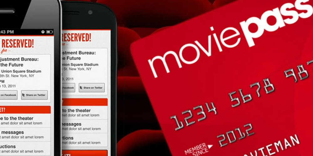 MoviePass-app.jpg