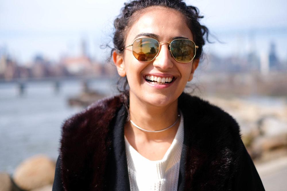 Jessica Ahoubim for Passerbuys75.jpg