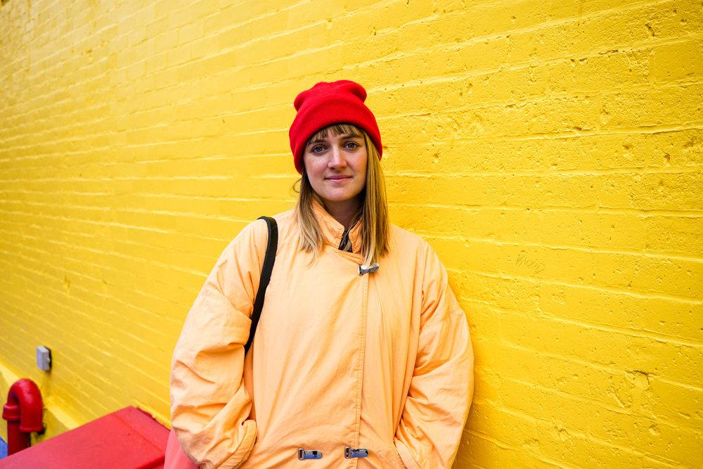 Ellen van Dusen for Passerbuys6.jpg