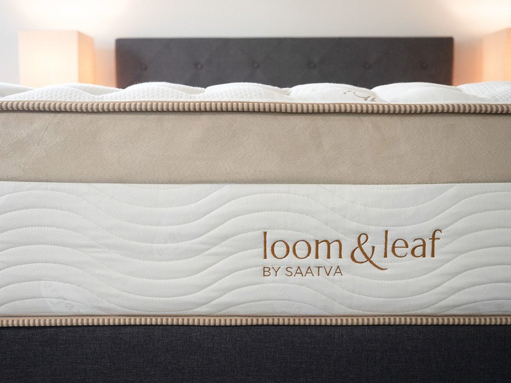 loom-and-leaf-logo.jpg