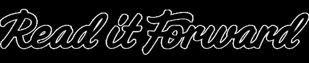 !RIF logo.png