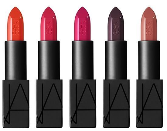 nars lipstick.jpg
