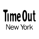 Sen-Sakana_Press_V13-TimeoutNY_logoV2.png