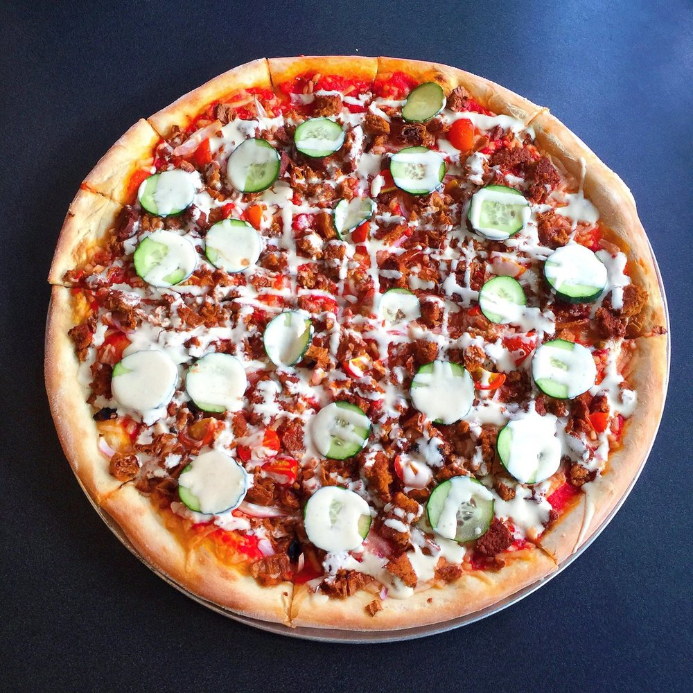 screamers pizza vegan passerbuys.jpg