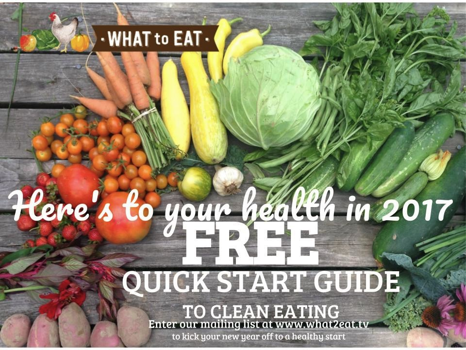 Blog what to eat this pdf guide is packed full of nutrition information healthy eating tips and tricks recipes and more forumfinder Choice Image