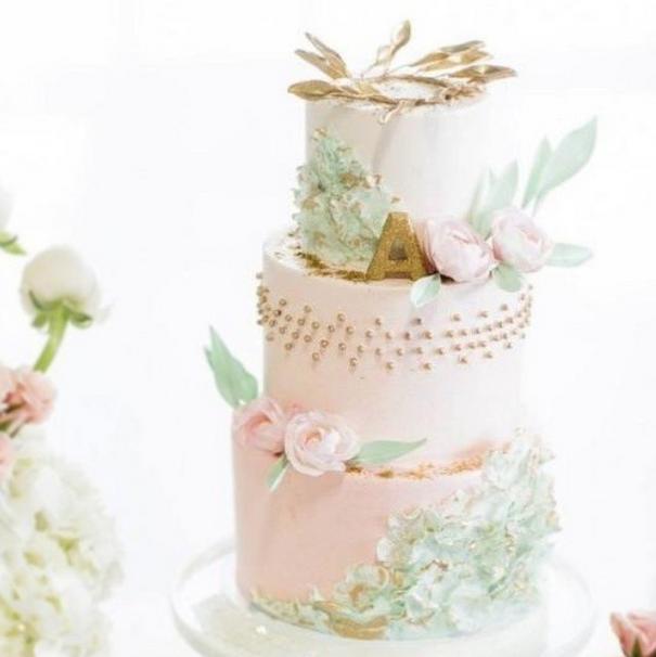 Lael Cakes