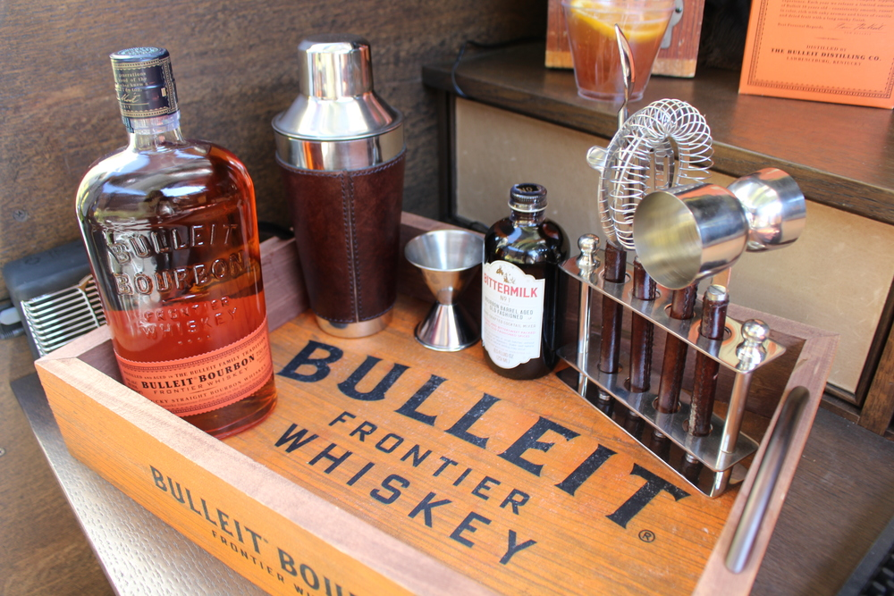 Bulleit Frontier Whiskey.jpg