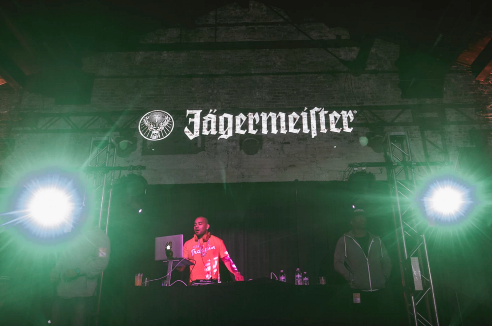 FADER_2Chainz_Jagermeister0002.png