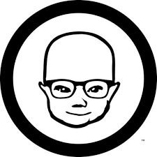 beacons closet logo.png
