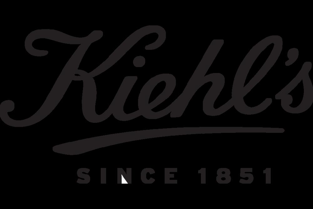kiehls logo.png