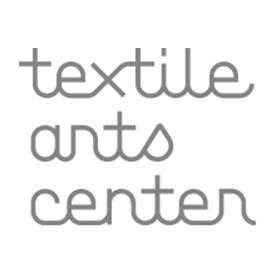 textile arts center logo.png
