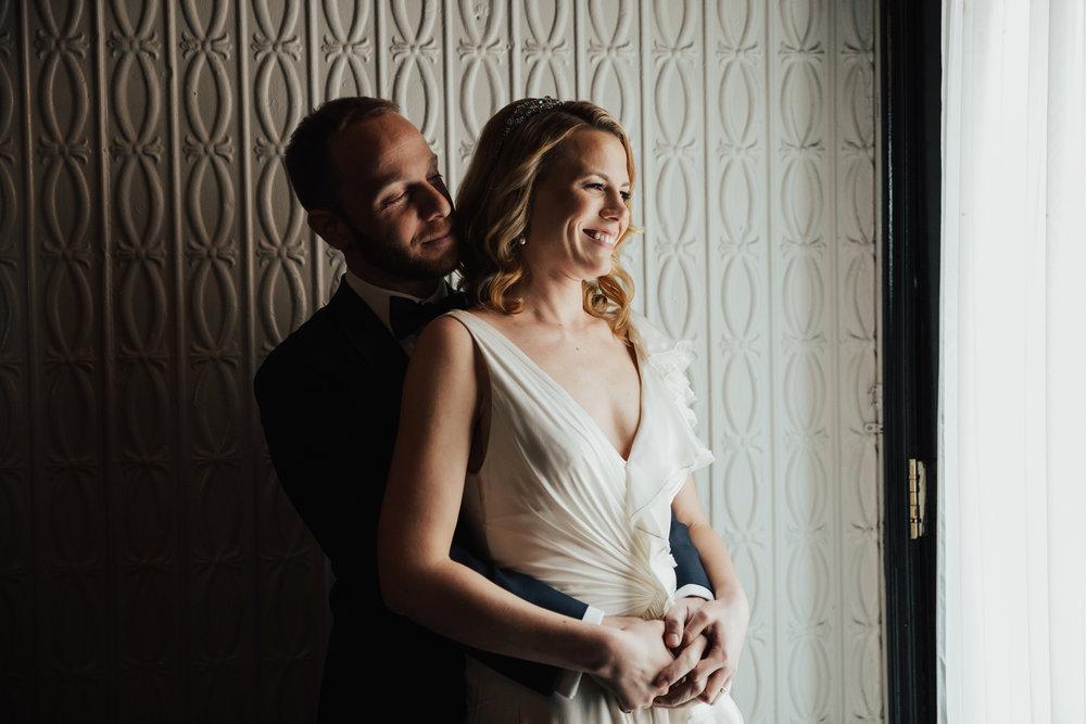 New+York+Romantic+wedding+photography%C2%A0.jpeg