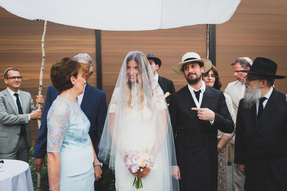 Wythe-Hotel-Green-Building-Brooklyn-Documentary-Wedding-Photography-73.jpg