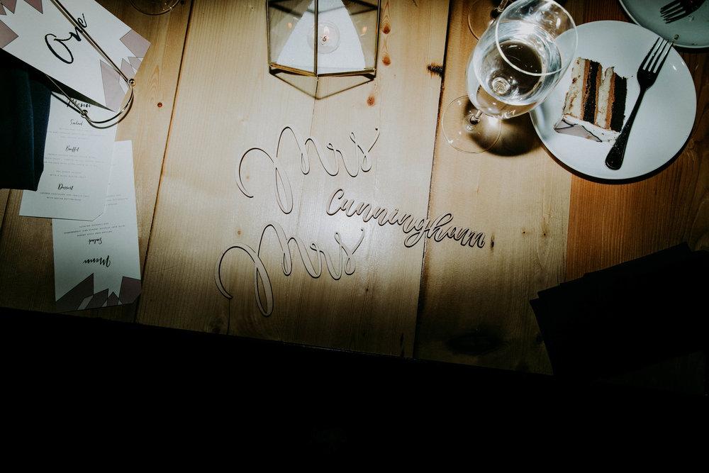 brooklyn-wedding-photographer-amber-gress-0728-.jpg
