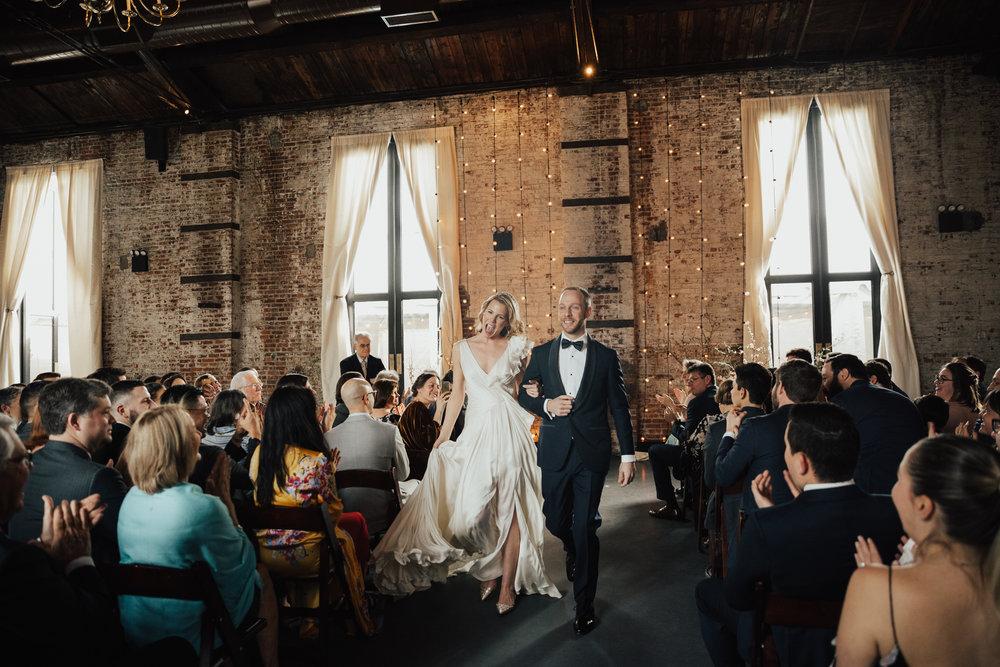 NYC+creative+wedding+photographer.jpeg