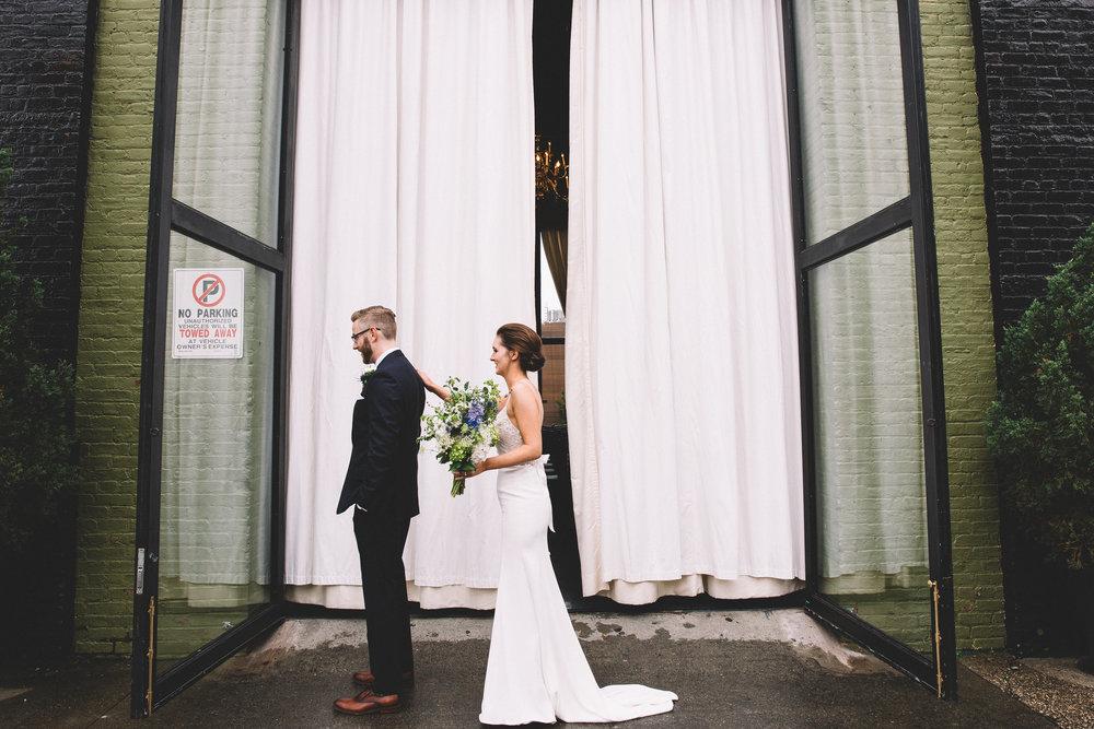 Alyson&Mike_Wedding-168.jpg