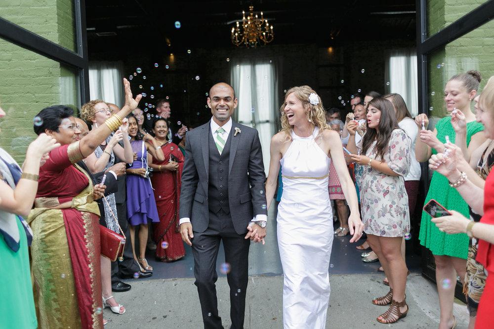 Stylish Hip Weddings.jpg