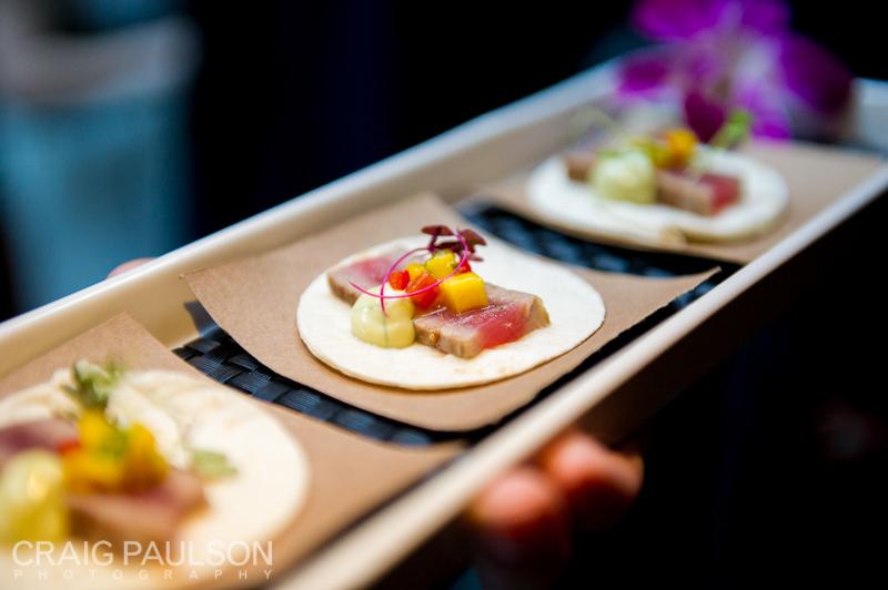 Tuna+Taco_Dish+Website+2017.jpg