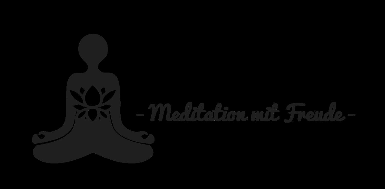 Meditation lernen - eine Anleitung für Anfänger — Ommmm