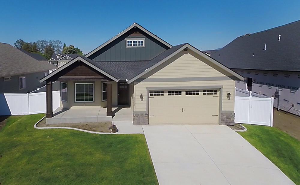 House 2 Aerial.jpg