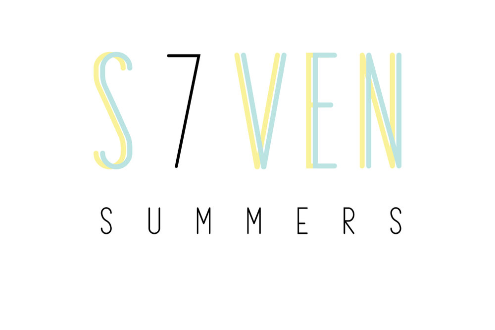 Seven Summers main logo no ticks-02 copy.jpg
