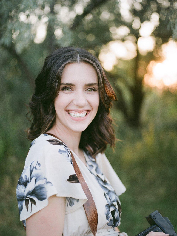 Kathryn Bruns Headshot_WEB.jpg