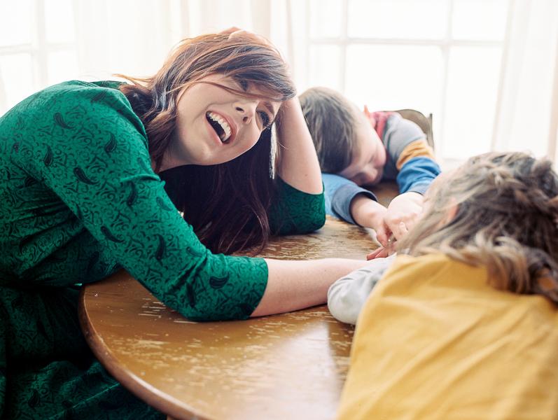 photonativefamilyshootonfilm-6.jpg