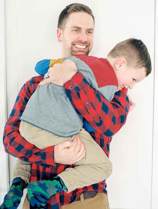 photonativefamilyshootonfilm-11.jpg