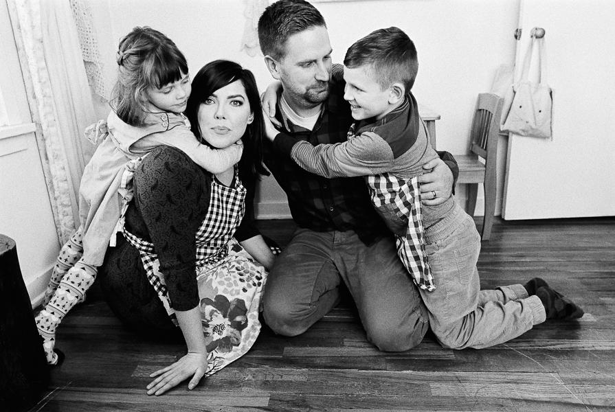 photonativefamilyshootonfilm-20.jpg
