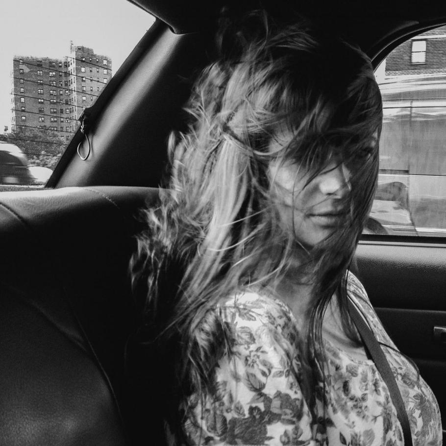 sammblake_newyorkphotographer.jpg