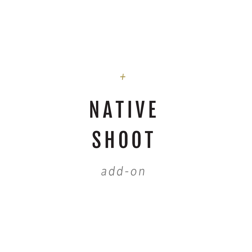nativeshootaddon.jpg