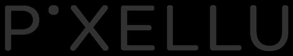 Pixellu Logo - Black.png