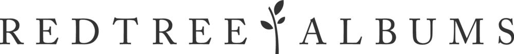redtree-albums-logo-gray.png