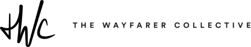 THE WAYFARER COLLECTIVE