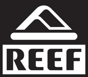 Reef-Logo-300x260.jpg