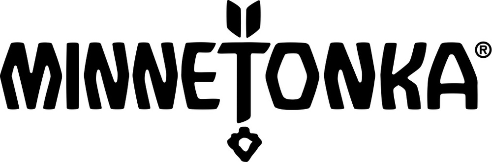 Minnetonka-Logo_Black.jpg