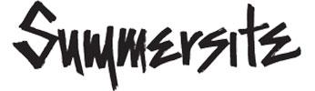 logo-summersite.jpg