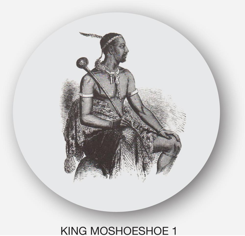 MK_Moshoeshoe History.jpg