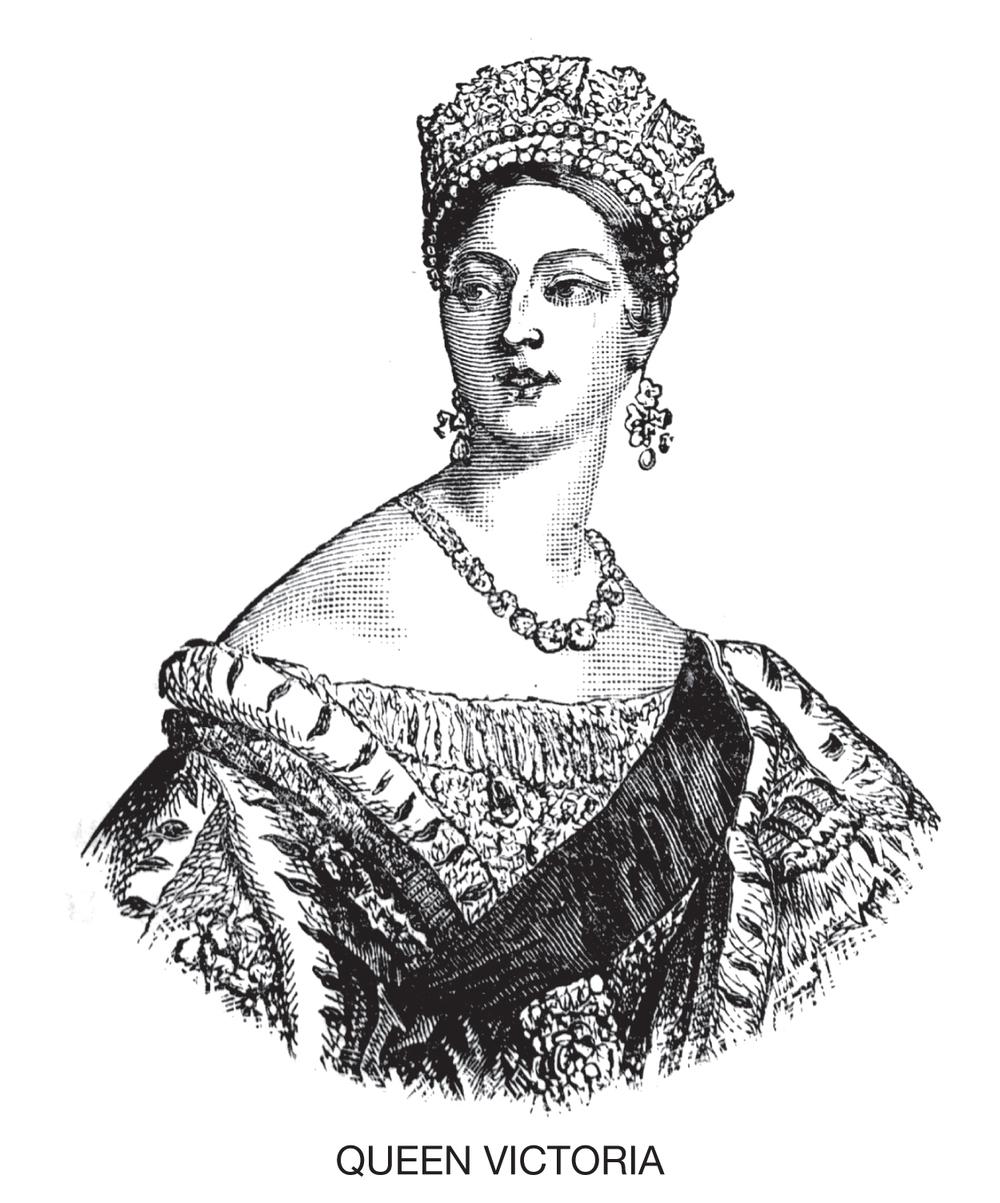 MK_Queen Victoria Portrait.jpg