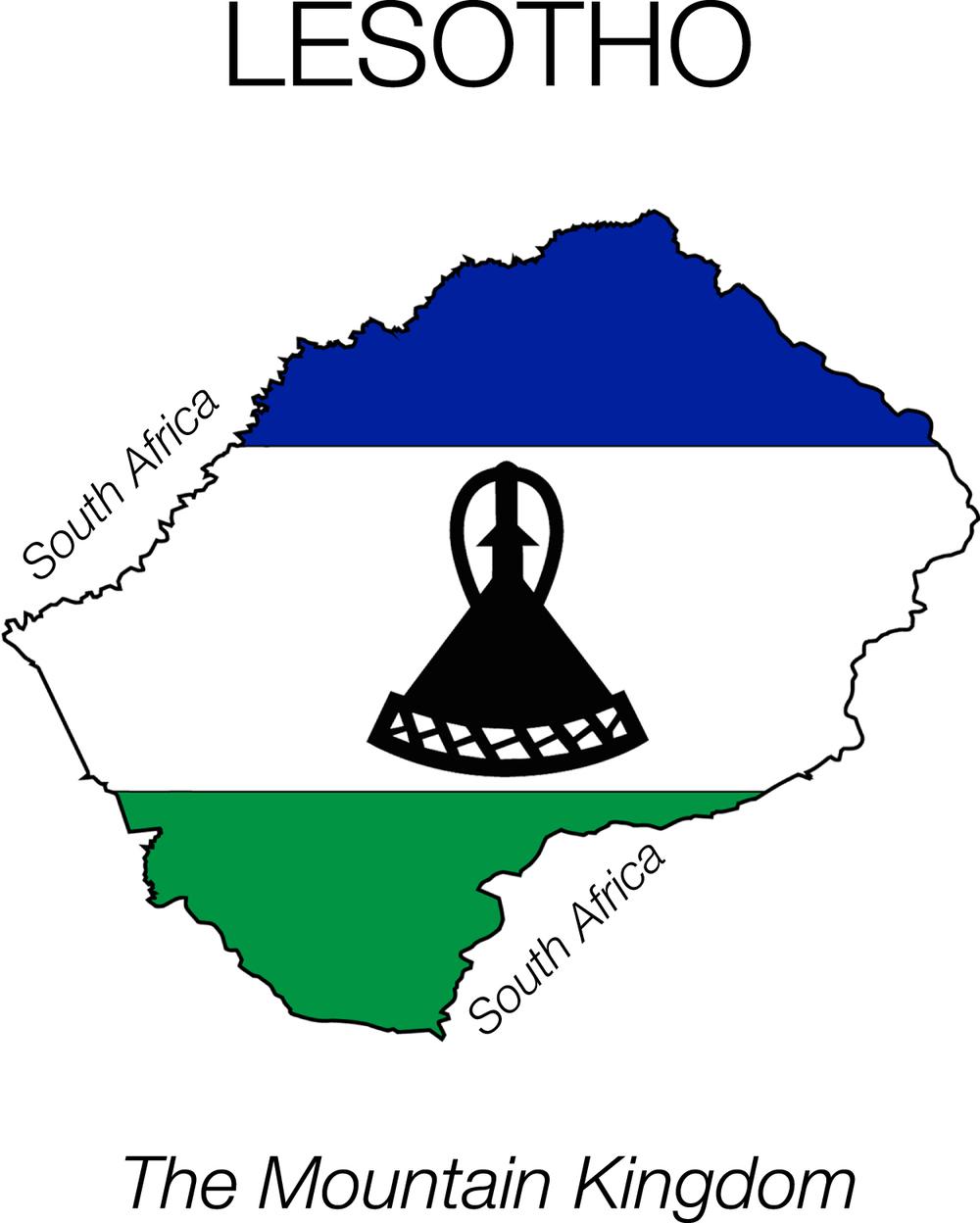 MK_Map Lesotho Web.jpg