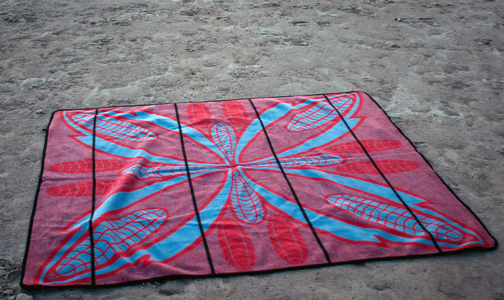 MK_MT-Blanket-Bots-Salt.jpg